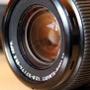 X EDYCJA KONKURSU FOTOGRAFICZNEGO ''MAZOWSZE BLISKIE SERCU''