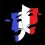 Francuski Festiwal Teatralny