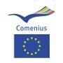 Wizyta w Austrii w ramach projektu Comenius