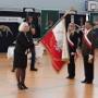 Uroczystość nadania szkole imienia POLSKICH OLIMPIJCZYKÓW