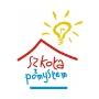 Nasza szkoła wspiera uzdolnionych - Szkoła z pomysłem