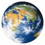 Zagrożenia i ochrona naszej planety