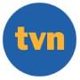 1D W TVN