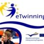 Blog eTwinning